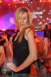 Hairdressing Award 2 - Pyramide - So 07.11.2010 - 258