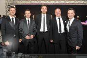 Hairdressing Award 2 - Pyramide - So 07.11.2010 - 27