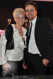 Hairdressing Award 2 - Pyramide - So 07.11.2010 - 30