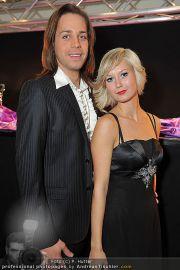 Hairdressing Award 2 - Pyramide - So 07.11.2010 - 31
