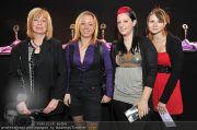 Hairdressing Award 2 - Pyramide - So 07.11.2010 - 34
