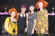 Hairdressing Award 2 - Pyramide - So 07.11.2010 - 35