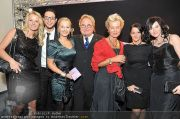 Hairdressing Award 2 - Pyramide - So 07.11.2010 - 36
