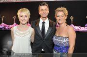 Hairdressing Award 2 - Pyramide - So 07.11.2010 - 39