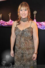 Hairdressing Award 2 - Pyramide - So 07.11.2010 - 41