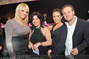 Hairdressing Award 2 - Pyramide - So 07.11.2010 - 42