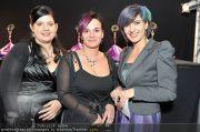Hairdressing Award 2 - Pyramide - So 07.11.2010 - 51