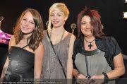 Hairdressing Award 2 - Pyramide - So 07.11.2010 - 55
