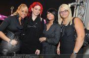 Hairdressing Award 2 - Pyramide - So 07.11.2010 - 59