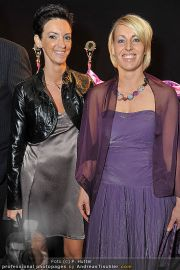 Hairdressing Award 2 - Pyramide - So 07.11.2010 - 60