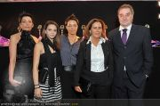 Hairdressing Award 2 - Pyramide - So 07.11.2010 - 61