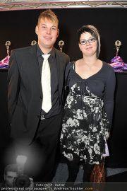 Hairdressing Award 2 - Pyramide - So 07.11.2010 - 63