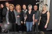 Hairdressing Award 2 - Pyramide - So 07.11.2010 - 69