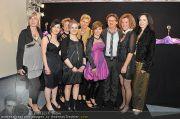 Hairdressing Award 2 - Pyramide - So 07.11.2010 - 70