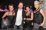 Hairdressing Award 2 - Pyramide - So 07.11.2010 - 74