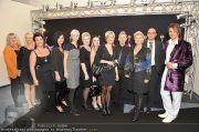 Hairdressing Award 2 - Pyramide - So 07.11.2010 - 76