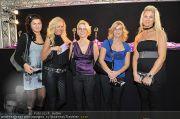 Hairdressing Award 2 - Pyramide - So 07.11.2010 - 78
