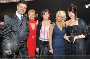 Hairdressing Award 2 - Pyramide - So 07.11.2010 - 79