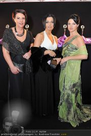 Hairdressing Award 2 - Pyramide - So 07.11.2010 - 81