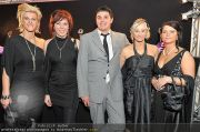 Hairdressing Award 2 - Pyramide - So 07.11.2010 - 83