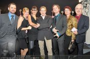 Hairdressing Award 2 - Pyramide - So 07.11.2010 - 85