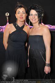 Hairdressing Award 2 - Pyramide - So 07.11.2010 - 89