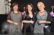 Hairdressing Award 2 - Pyramide - So 07.11.2010 - 90
