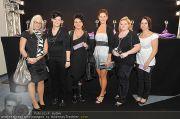Hairdressing Award 2 - Pyramide - So 07.11.2010 - 91