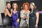 Hairdressing Award 2 - Pyramide - So 07.11.2010 - 95