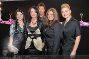 Hairdressing Award 2 - Pyramide - So 07.11.2010 - 97