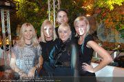 Hairdressing Award 3 - Pyramide - So 07.11.2010 - 100