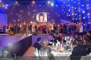 Hairdressing Award 3 - Pyramide - So 07.11.2010 - 102