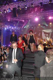 Hairdressing Award 3 - Pyramide - So 07.11.2010 - 104