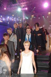 Hairdressing Award 3 - Pyramide - So 07.11.2010 - 108