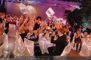 Hairdressing Award 3 - Pyramide - So 07.11.2010 - 115