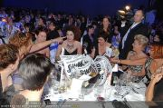 Hairdressing Award 3 - Pyramide - So 07.11.2010 - 118