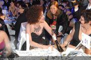 Hairdressing Award 3 - Pyramide - So 07.11.2010 - 119