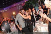 Hairdressing Award 3 - Pyramide - So 07.11.2010 - 121