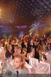 Hairdressing Award 3 - Pyramide - So 07.11.2010 - 126