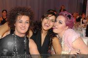 Hairdressing Award 3 - Pyramide - So 07.11.2010 - 128