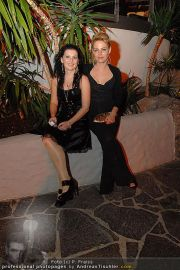 Hairdressing Award 3 - Pyramide - So 07.11.2010 - 130