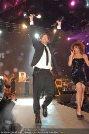 Hairdressing Award 3 - Pyramide - So 07.11.2010 - 138