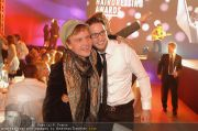 Hairdressing Award 3 - Pyramide - So 07.11.2010 - 144