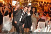 Hairdressing Award 3 - Pyramide - So 07.11.2010 - 146