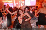 Hairdressing Award 3 - Pyramide - So 07.11.2010 - 151