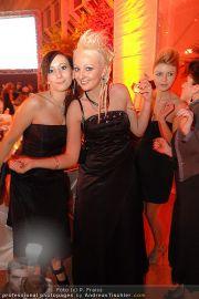 Hairdressing Award 3 - Pyramide - So 07.11.2010 - 152
