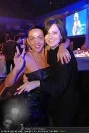 Hairdressing Award 3 - Pyramide - So 07.11.2010 - 156