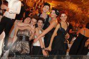 Hairdressing Award 3 - Pyramide - So 07.11.2010 - 159