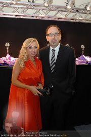 Hairdressing Award 3 - Pyramide - So 07.11.2010 - 16