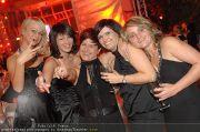 Hairdressing Award 3 - Pyramide - So 07.11.2010 - 166